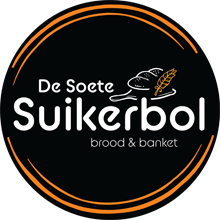 Banketbakker de Soete Suikerbol